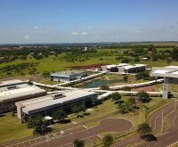 UEMS oferta mais de 2.160 vagas no Sisu 2020