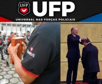 """Igreja Universal cria seu exército particular com """"recrutamento"""" de PMs"""