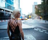 Ações de fortalecimento a transexuais e travestis realizadas em MS