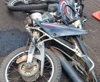 Motoqueiro morre ao bater em lateral de carro na BR-262