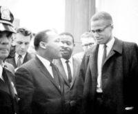 Crime contra Malcolm X será revisto após documentário da Netflix