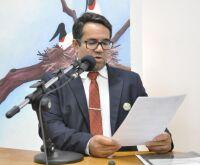 Ministério Público recebe denúncia de nepotismo na Prefeitura de Aquidauana
