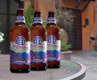 Mais 14 lotes de cervejas da Backer estão contaminados, diz Agricultura
