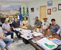 Prefeitura e guias turísticos retomam negociação sobre Gruta do Lago Azul