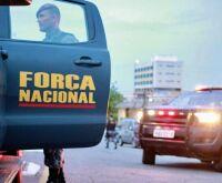Com mais 23 assassinatos, mortes no Ceará chegam a 170