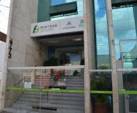 Nessa Quarta-Feira de Cinzas Funtrab oferece 118 vagas em Campo Grande