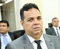 """Cassado por crime eleitoral, ex-vereador avisa que vai abrir a """"caixa preta"""""""