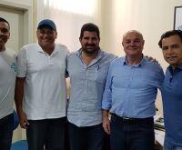Caracol pode sediar competição internacional de futebol suíço em maio
