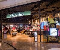 Grupo Boticário cresce 9% em 2019, com receita de R$ 14,9 bilhões