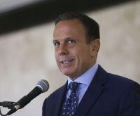 Governo paulista quer perseguir influenciadores usando dinheiro público