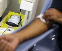 Coronavírus: Brasil atualiza critérios de doação nos bancos de sangue