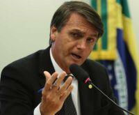 Bolsonaro indica pastor e produtora de festival cristão para Ancine