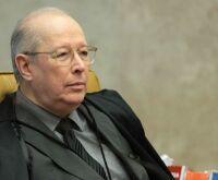 Bolsonaro não está à altura do cargo, diz Celso de Mello
