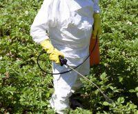 """Brasil é o principal mercado de agrotóxicos """"altamente perigosos"""""""