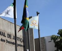 Prova para Magistrado oferece 10 vagas com salário de R$ 27,3 mil