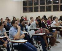 Prefeitura divulga gabarito e classificação final de prova da Sesau
