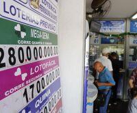 CG tem novo milionário: morador faz aposta e leva R$ 1,6 milhão na Lotofácil