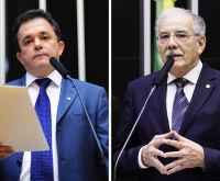 Vander rebate vídeo de Ovando: 'Se há histeria, Bolsonaro é o pai'