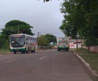 Três linhas semiurbanas garantem transporte de trabalhadores entre municípios