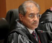 Comerciante que acusou homem de furto é condenado a pagar R$ 20 mil