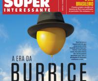 O Vírus da Ignorância, acomete a população brasileira de 2 em 2 anos