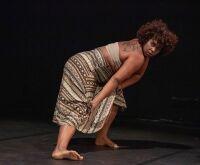 Reestreia 'Projeto Singulares – Mostra de Solos' de dança na Capital