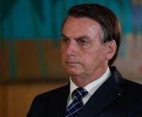 Bolsonaro cita discurso de diretor da OMS, mas omite trecho sobre assistência