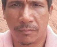 Líder Guajajara é encontrado morto a tiros em terra indígena