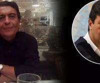 Ex-assessor de Mandetta é encontrado morto em Campo Grande