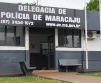 Polícia procura suspeito de estuprar sobrinhas de 6 e 8 anos