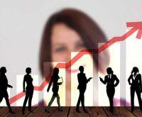 Século 21, Economia 4.0 e machismo ainda impera no ambiente corporativo