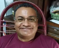 Encontrado contador desaparecido na terça; foi morto a facadas