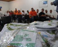 IFMS oferta cursos à internos em Campo Grande em parceria com Agepen