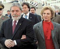 Bolsonaristas usam questionamento de juiz, já justificado, para atacar Lula