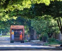 Prefeitura decreta ponto facultativo na quinta e coleta de lixo para na sexta