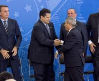 Com aprovação derretendo, Bolsonaro vê aumentar a deserção de apoiadores