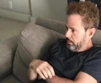 Há 9 meses preso, doleiro acusado de lavar R$ 1,6 bilhão ganha 'domiciliar'