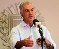 Governo repassa R$ 5 milhões para 18 municípios combater COVID-19