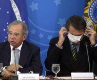 País que menos testa, Brasil passa de mil mortes por coronavírus