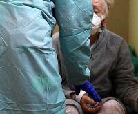 Todos os estados brasileiros tem gente infectada; 13.717 casos e 667 mortes