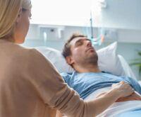 Porque o coronavírus mata mais os homens?