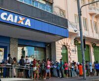 Os excluídos 'por engano' do Auxílio Emergencial de R$ 600