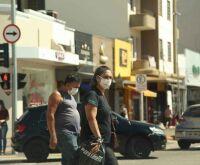 Brasileiros acreditam que sem isolamento social número de mortes seria maior