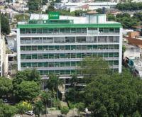 Vereador denuncia contrato de R$ 539 mil entre prefeitura e TV