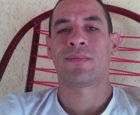 Casal é preso por torturar e matar motorista de app em hotel