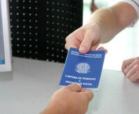 Funtrab oferece 342 vagas de trabalho nesta 2ªfeira; 118 na Capital