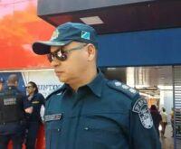 Operação do Gaeco prende tenente-coronel da PM e outros 6 policiais