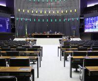 Câmara aprova Medida Provisória do aumento de salário mínimo à R$ 1.045
