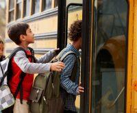 Justiça orienta consumidores sobre contratos de transporte escolar