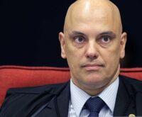 Mesmo com ataque de Bolsonaro, STF mantém inquérito das fake news
